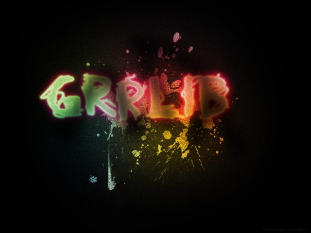http://grrlib.santo.fr/release/logo/GRR2.jpg