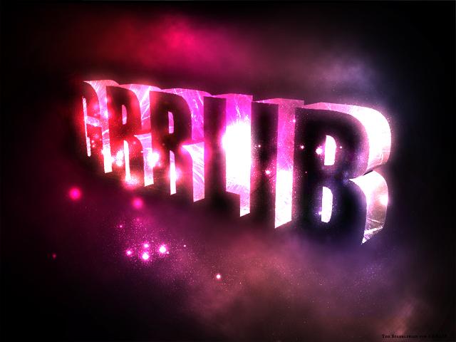 http://grrlib.santo.fr/release/logo/GRR3.jpg
